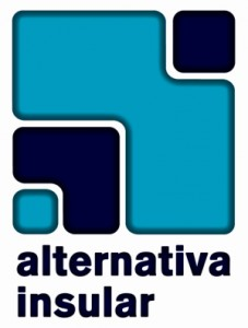 logo_cuadrado_alternativa