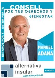 2015 consell adana