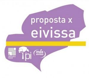 Proposta per Eivissa